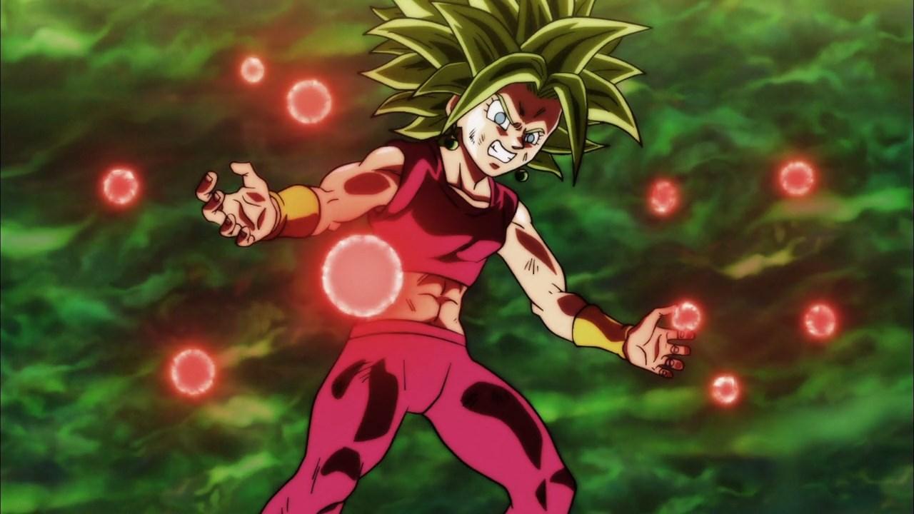 Dragon Ball Super Épisode 115 (273)