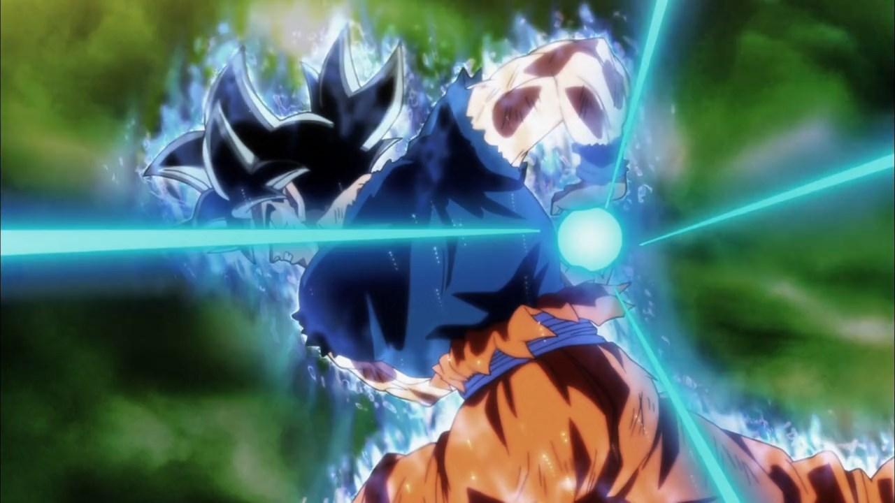 Dragon Ball Super Épisode 115 (282)