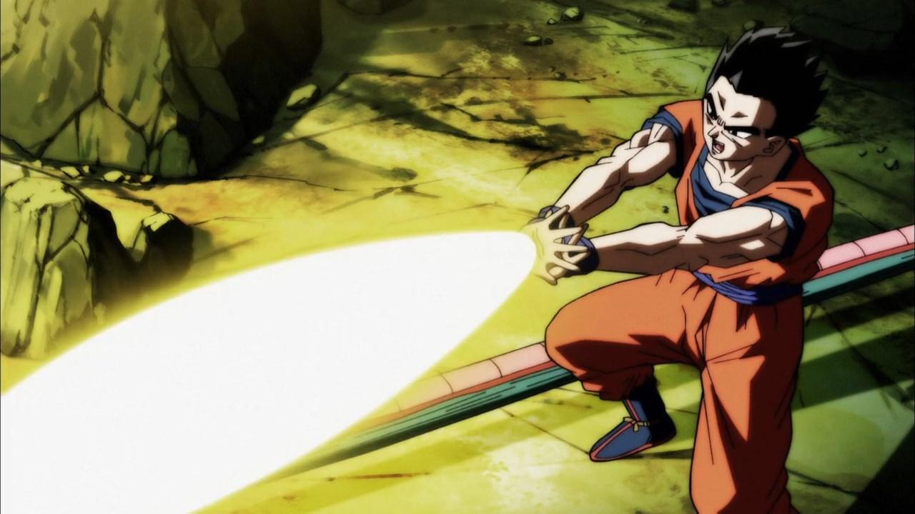 Dragon Ball Super Épisode 115 (50)
