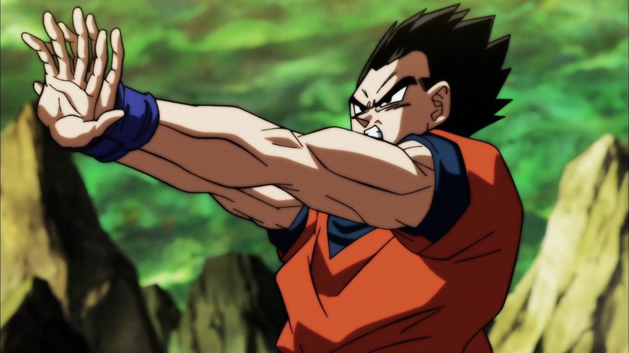Dragon Ball Super Épisode 115 (51)