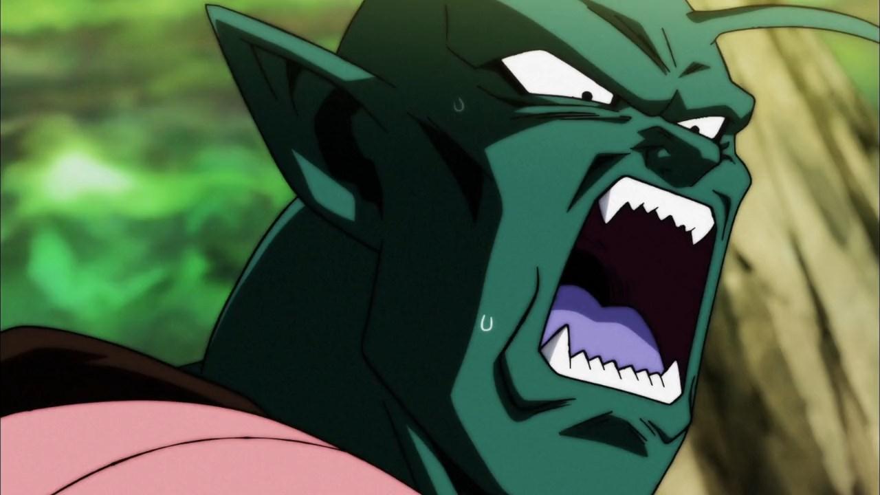 Dragon Ball Super Épisode 115 (53)