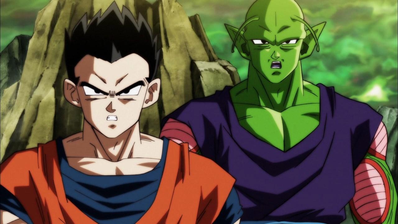 Dragon Ball Super Épisode 115 (56)