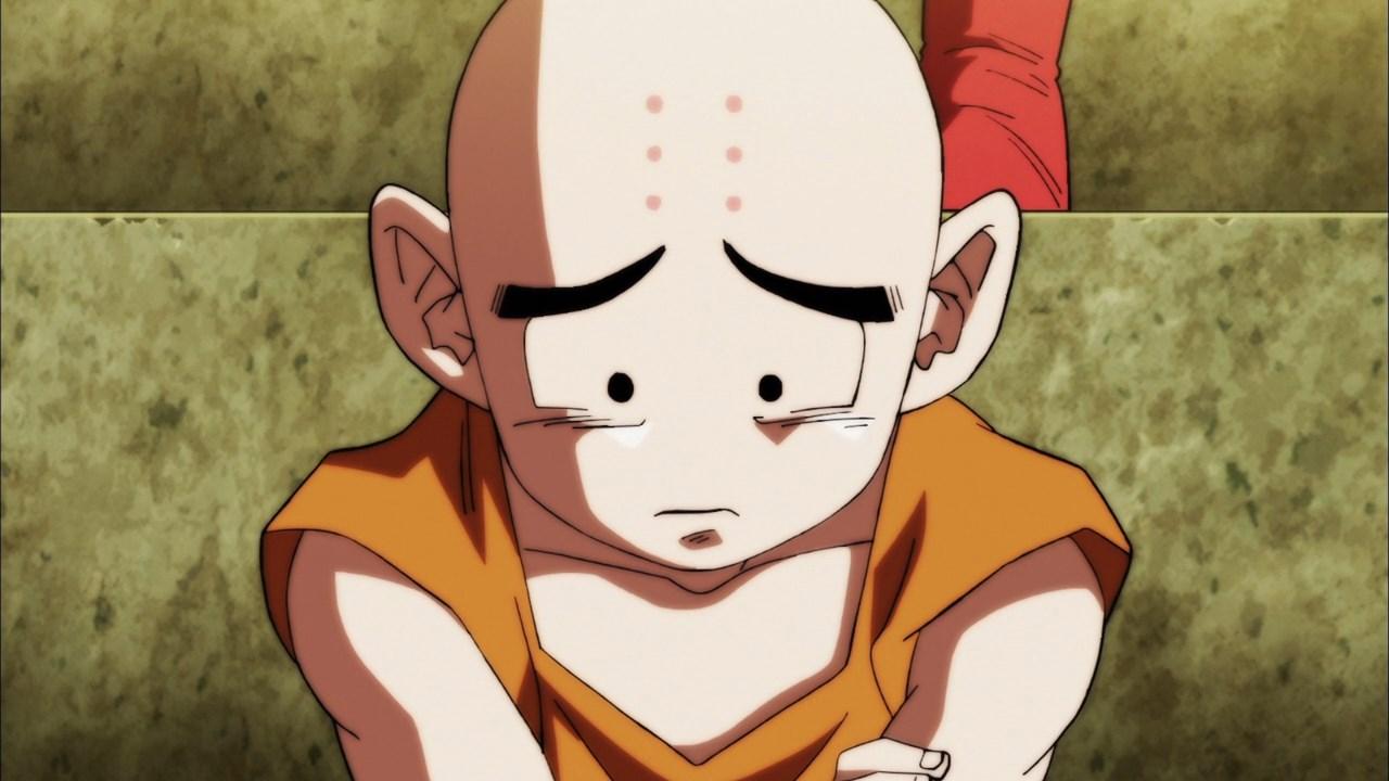 Dragon Ball Super Épisode 115 (61)