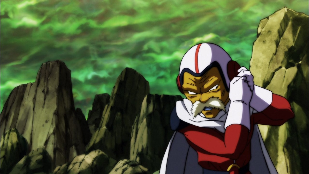 Dragon Ball Super Épisode 115 (67)