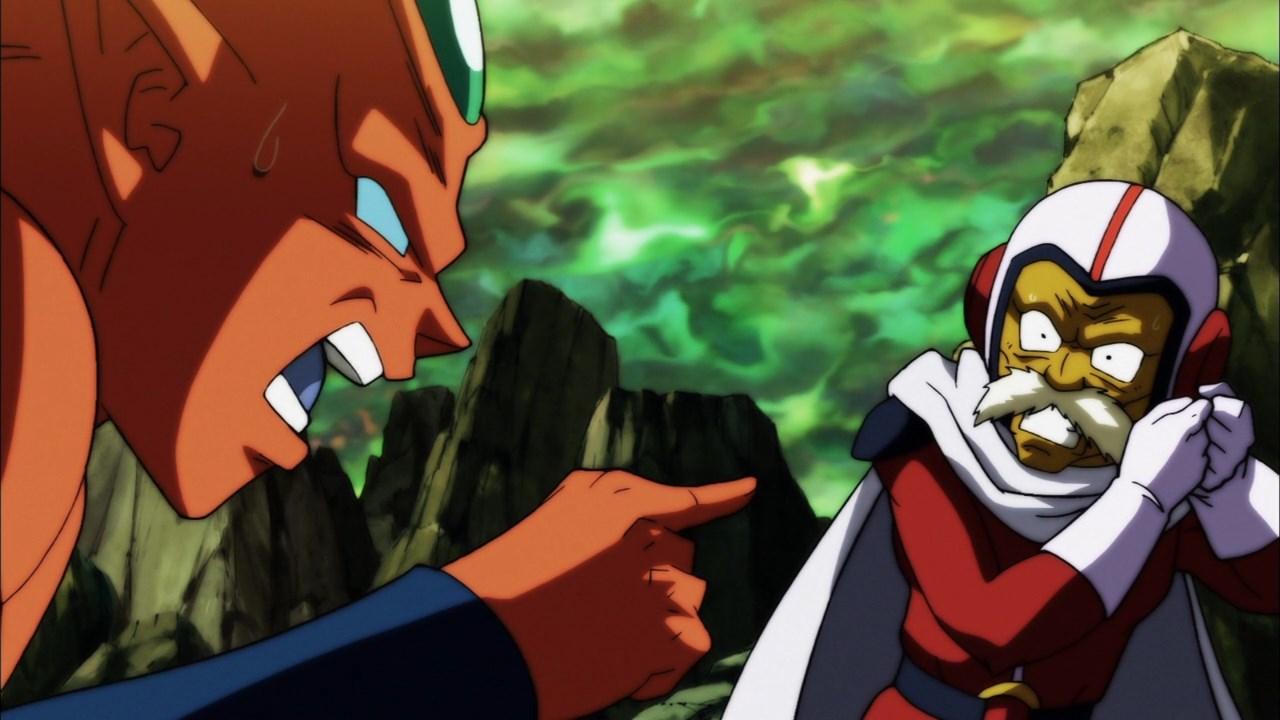 Dragon Ball Super Épisode 115 (68)