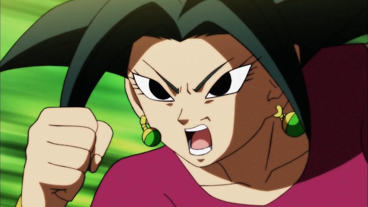 Dragon Ball Super Épisode 115 (69)