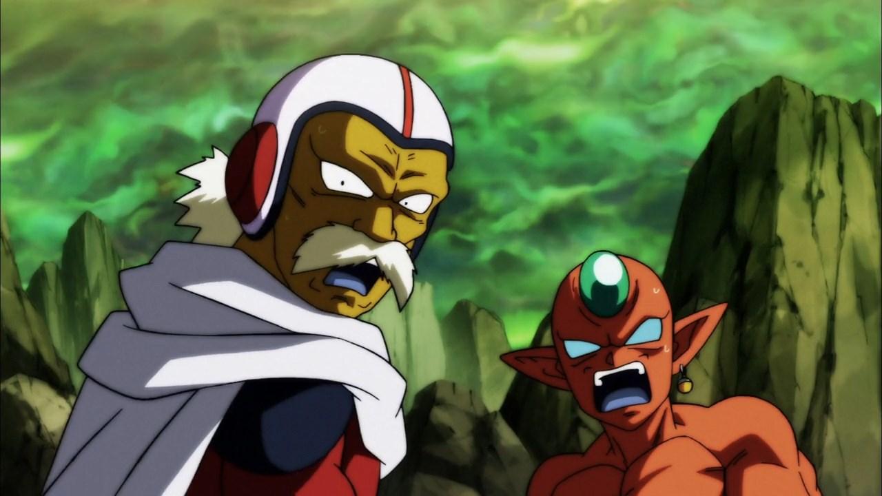 Dragon Ball Super Épisode 115 (70)