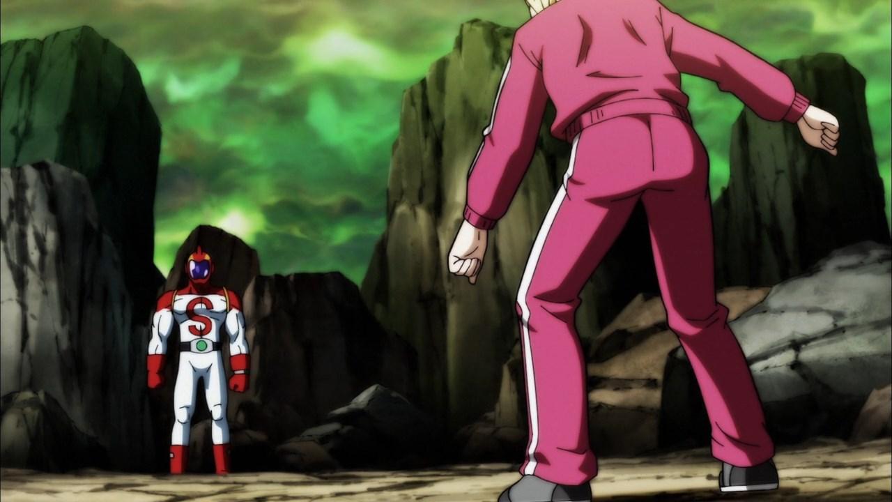 Dragon Ball Super Épisode 115 (78)