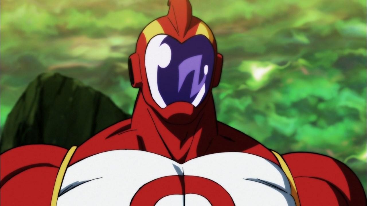 Dragon Ball Super Épisode 115 (80)