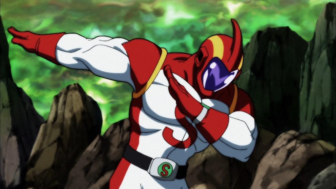 Dragon Ball Super Épisode 115 (81)