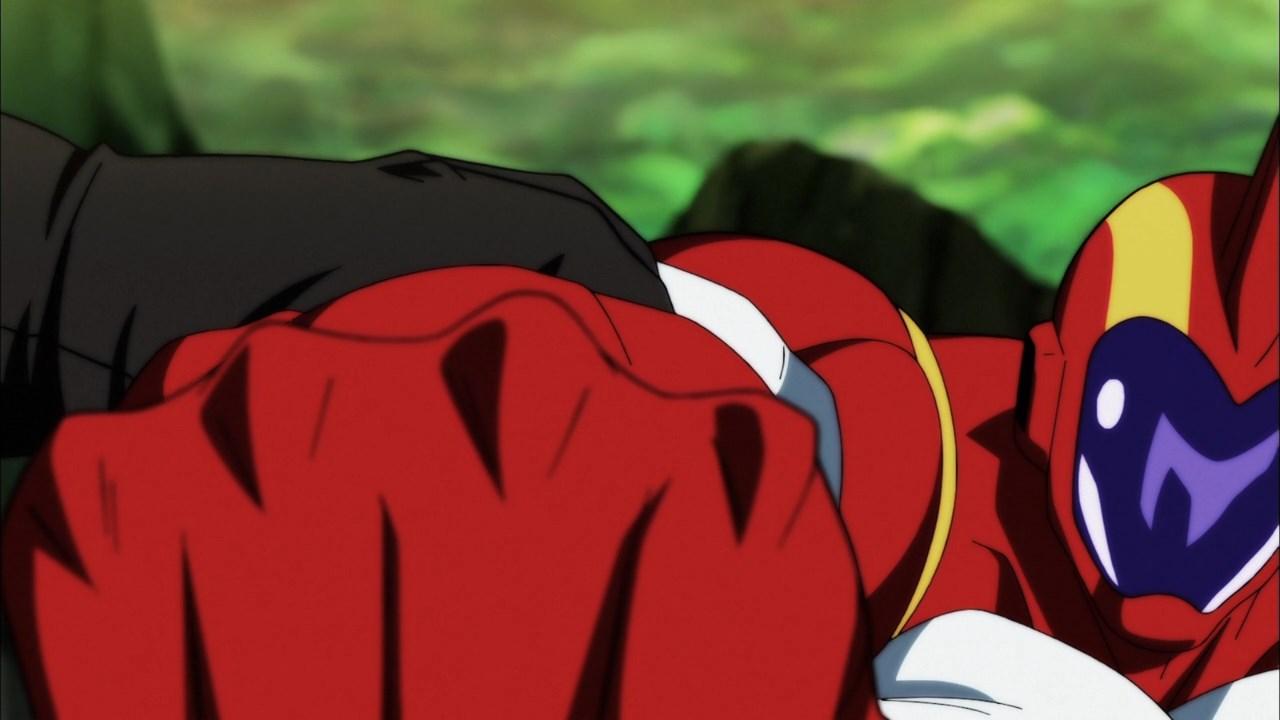 Dragon Ball Super Épisode 115 (85)