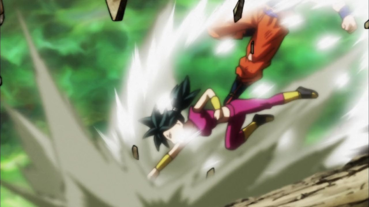 Dragon Ball Super Épisode 115 (9)