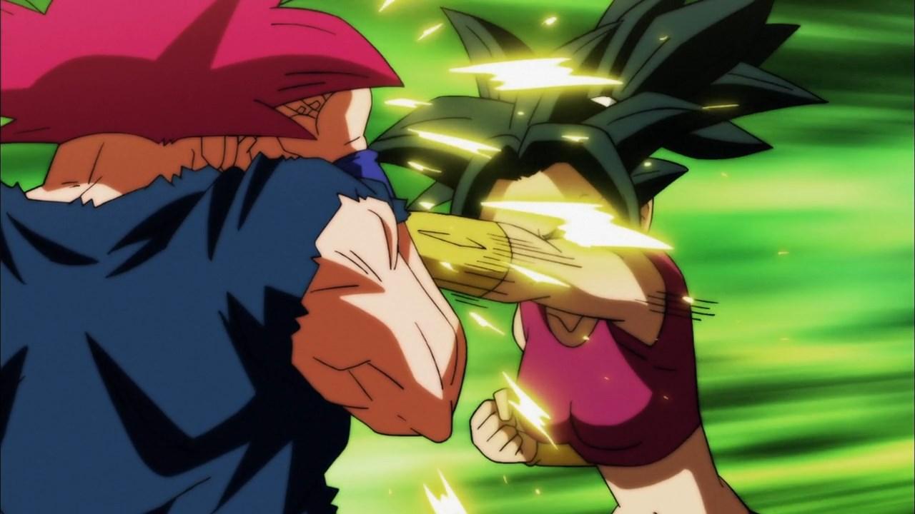 Dragon Ball Super Épisode 115 (93)