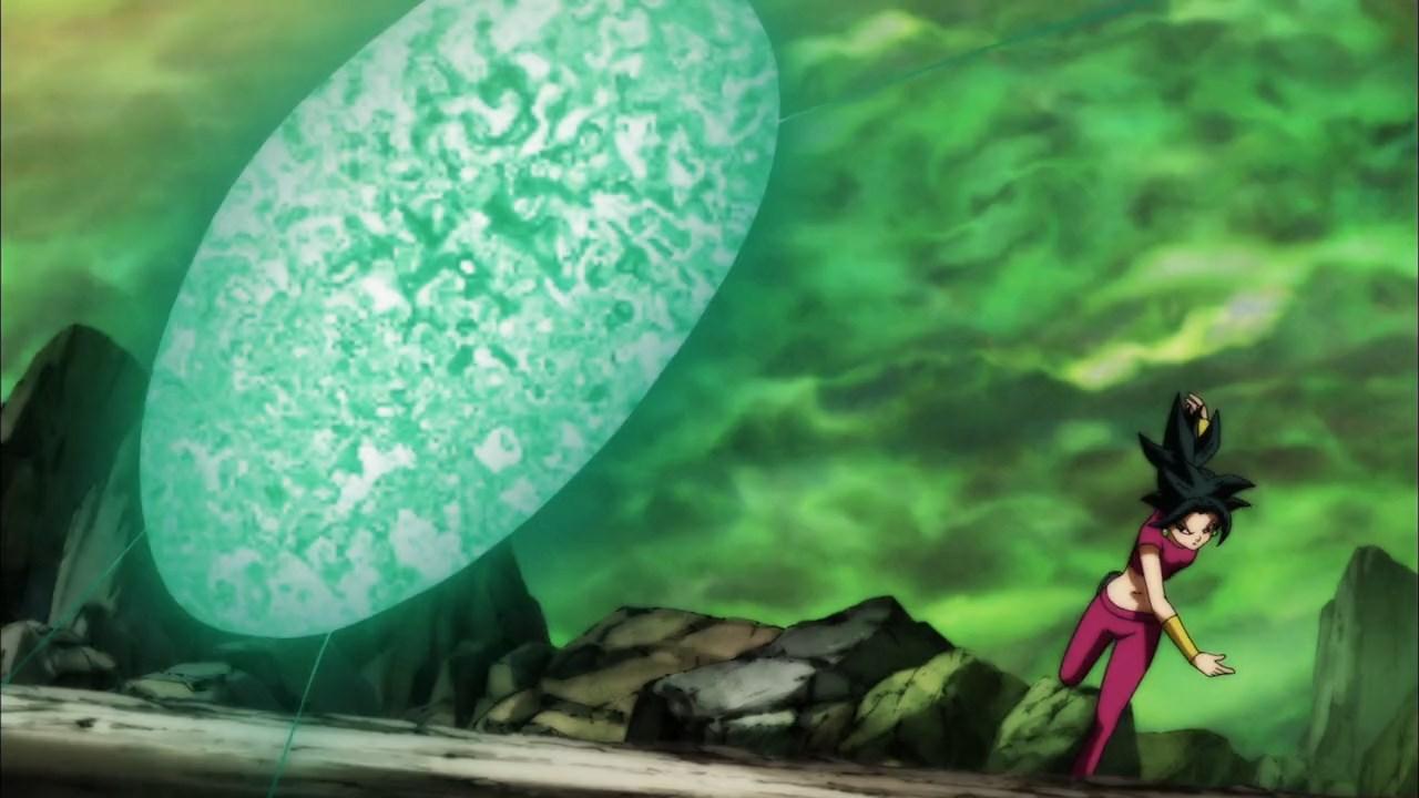 Dragon Ball Super Épisode 115 (97)