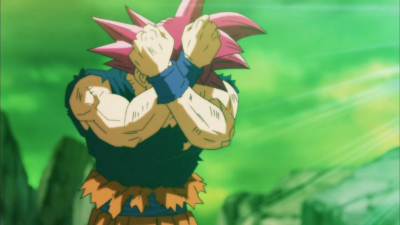 Dragon Ball Super Épisode 115 (98)