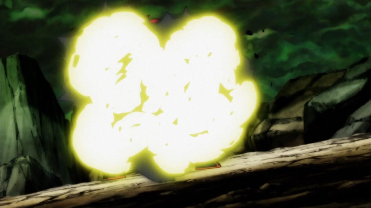 Dragon Ball Super Épisode 115 (99)