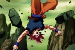 Dragon Ball Super Épisode 115 (1)