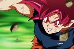 Dragon Ball Super Épisode 115 (10)