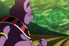 Dragon Ball Super Épisode 115 (101)