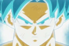 Dragon Ball Super Épisode 115 (108)
