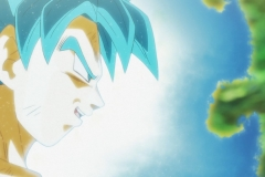 Dragon Ball Super Épisode 115 (111)