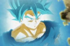 Dragon Ball Super Épisode 115 (118)