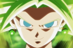 Dragon Ball Super Épisode 115 (119)