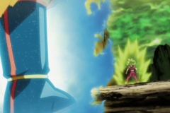Dragon Ball Super Épisode 115 (122)