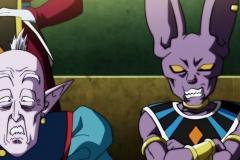 Dragon Ball Super Épisode 115 (124)