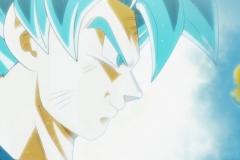 Dragon Ball Super Épisode 115 (128)