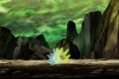 Dragon Ball Super Épisode 115 (129)