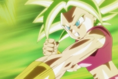 Dragon Ball Super Épisode 115 (130)