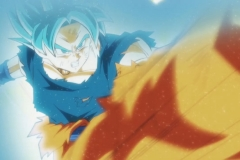 Dragon Ball Super Épisode 115 (131)