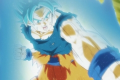 Dragon Ball Super Épisode 115 (132)