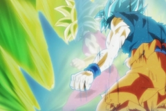 Dragon Ball Super Épisode 115 (134)