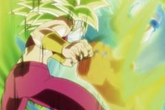 Dragon Ball Super Épisode 115 (136)