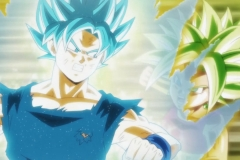Dragon Ball Super Épisode 115 (137)