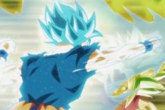 Dragon Ball Super Épisode 115 (138)