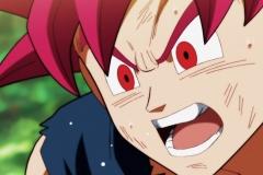 Dragon Ball Super Épisode 115 (15)