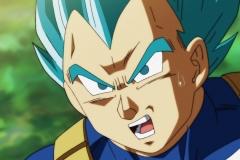 Dragon Ball Super Épisode 115 (153)