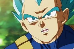 Dragon Ball Super Épisode 115 (154)