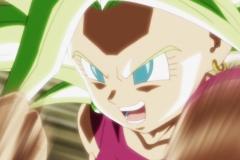 Dragon Ball Super Épisode 115 (155)