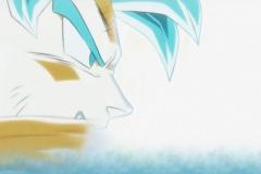 Dragon Ball Super Épisode 115 (158)
