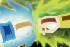 Dragon Ball Super Épisode 115 (159)