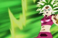 Dragon Ball Super Épisode 115 (162)