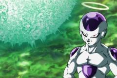 Dragon Ball Super Épisode 115 (166)