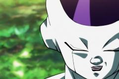 Dragon Ball Super Épisode 115 (168)
