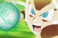 Dragon Ball Super Épisode 115 (174)
