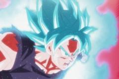Dragon Ball Super Épisode 115 (178)