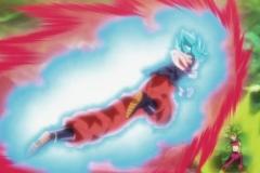 Dragon Ball Super Épisode 115 (179)